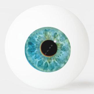 目の球-ピンポン球 卓球ボール