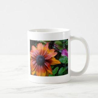 目立ちたがり屋 コーヒーマグカップ