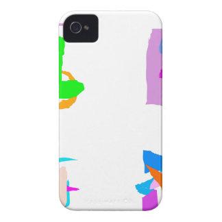 目覚めて下さい Case-Mate iPhone 4 ケース