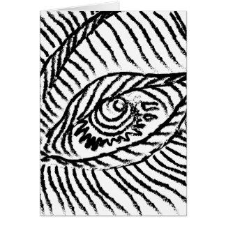 目 カード