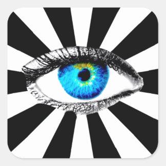 目d...jpg スクエアシール