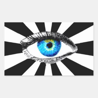 目d...jpg 長方形シール