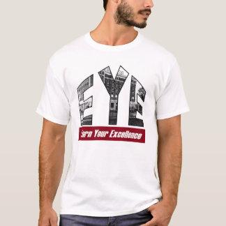 目T Tシャツ