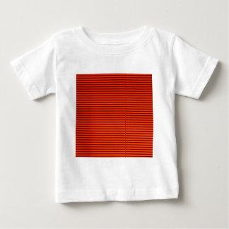 盲目になること ベビーTシャツ