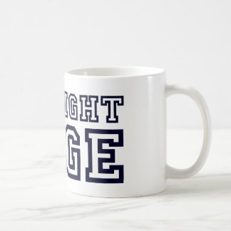 直定規 コーヒーマグカップ