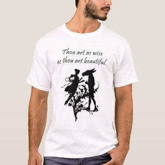 真夏の夢 Tシャツ