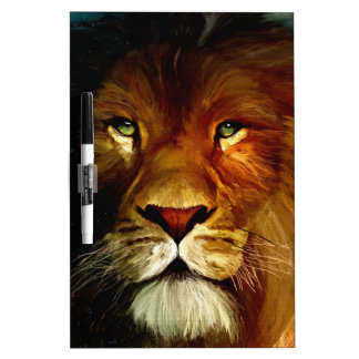 真夜中のライオン1.jpg ホワイトボード