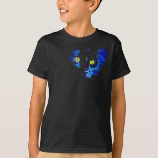 真夜中のMarley Tシャツ