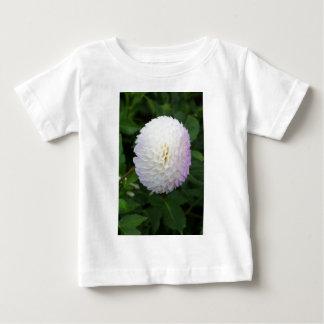 真珠の陰 ベビーTシャツ