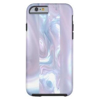 真珠-堅い未来のiPhone 6/6s ケース