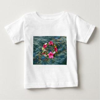 真珠Harbor.jpg ベビーTシャツ