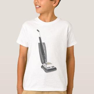 真空 Tシャツ