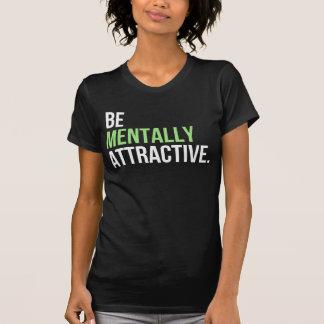 真面目 Tシャツ