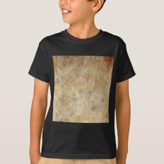 眠い羊皮紙 Tシャツ
