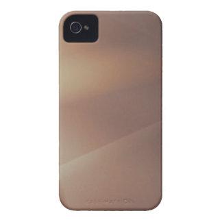眩まして下さい Case-Mate iPhone 4 ケース