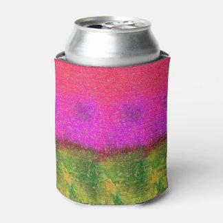 眼識のシンプルな設計 缶クーラー