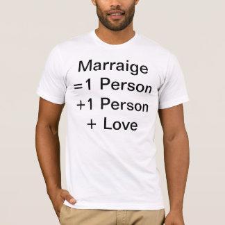 知らないの教育するGLTBの使用このT Tシャツ