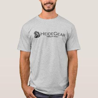 知性があるなDasein Tシャツ