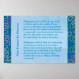 知恵の引用文の聖書のクリスマス、キリスト、休日、フェスティバル、 ポスター