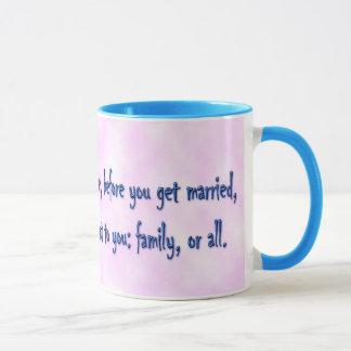 知恵13の単語 マグカップ
