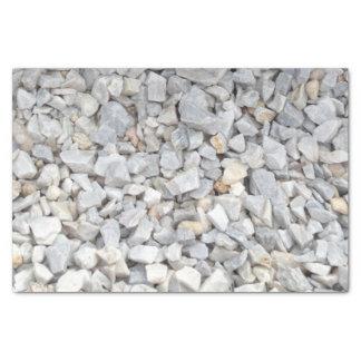 石のティッシュペーパー 薄葉紙