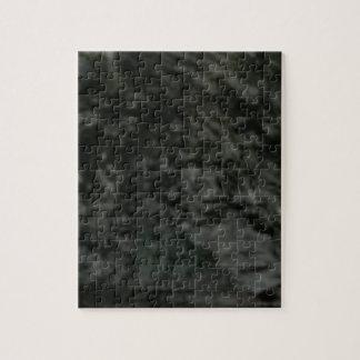 石の暗い地衣 ジグソーパズル