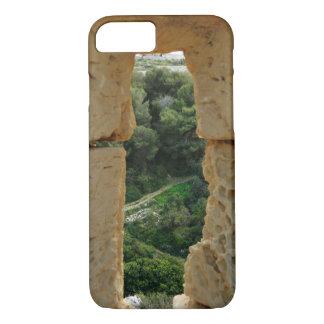 石のiPhone 7カバー iPhone 8/7ケース