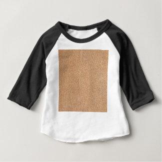 石塀の詳細 ベビーTシャツ