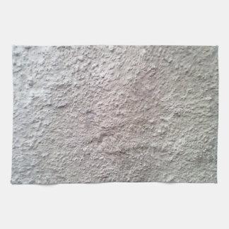 石塀 キッチンタオル