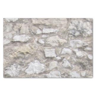 石塀 薄葉紙