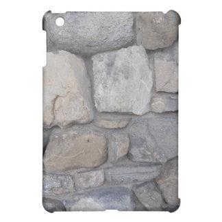 石塀 iPad MINI CASE
