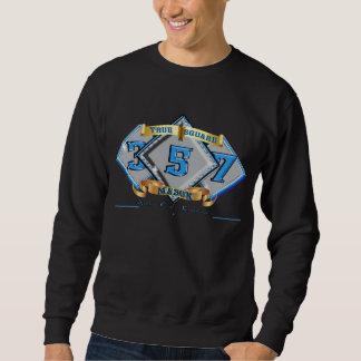 石大工/フリーメーソンのスエットシャツ スウェットシャツ