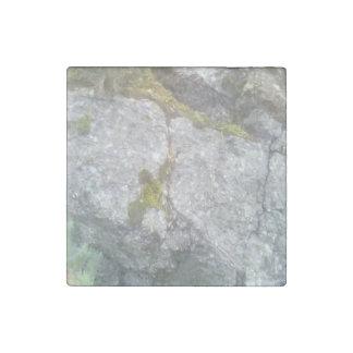 石山 ストーンマグネット