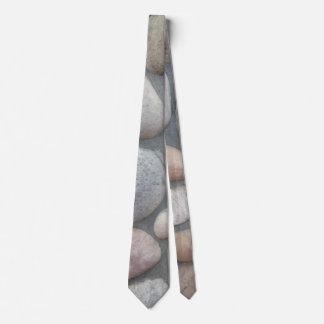 石工 オリジナルネクタイ