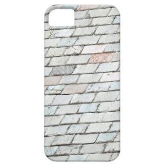 石板の鉄片 iPhone SE/5/5s ケース