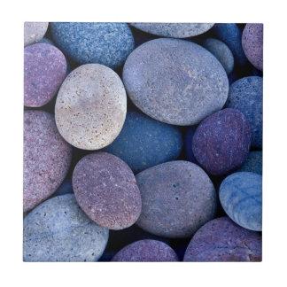 石造りパターン タイル