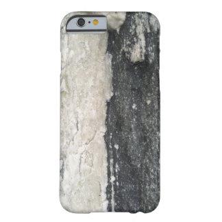 石造りパターン BARELY THERE iPhone 6 ケース