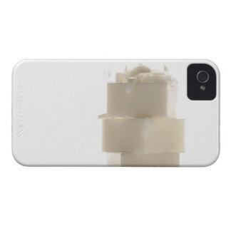 石鹸のバー2 Case-Mate iPhone 4 ケース