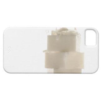 石鹸のバー2 iPhone 5 ケース