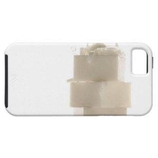 石鹸のバー2 iPhone 5 CASE