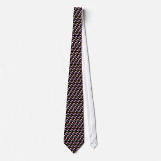 石鹸の泡のネクタイ ネクタイ