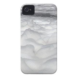 石鹸の泡 Case-Mate iPhone 4 ケース