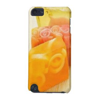 石鹸 iPod TOUCH 5G ケース