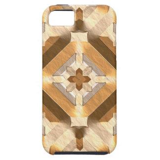 石、紙、金ゴールド! iPhone SE/5/5s ケース