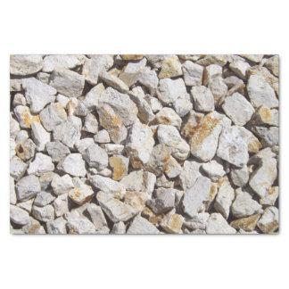 石 薄葉紙