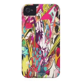 石 Case-Mate iPhone 4 ケース