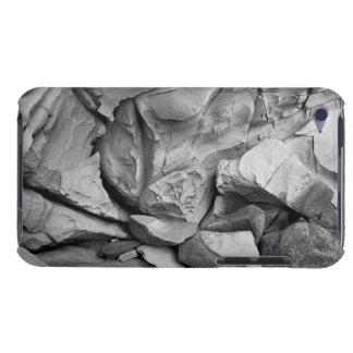 石 Case-Mate iPod TOUCH ケース
