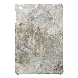 石 iPad MINIカバー