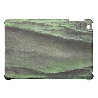 石 iPad MINI CASE