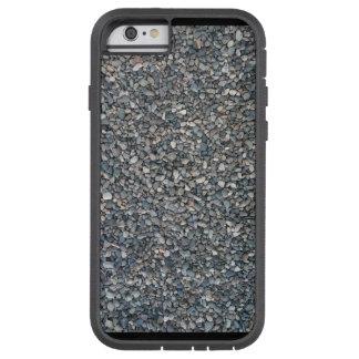 石 TOUGH XTREME iPhone 6 ケース